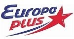 радио Европа Плюс онлайн