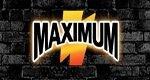 радио Maximum онлайн