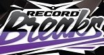 радио Record Breaks онлайн