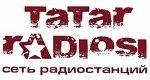 Татарское Радио