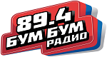 Bum Bum Radio Belgrade