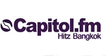радио Capitol FM онлайн