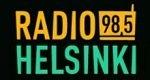 Helsinki FM