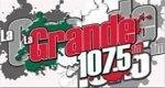 Гранд FM