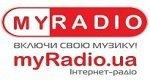 радио myRadio онлайн