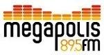 радио Мегаполис ФМ онлайн