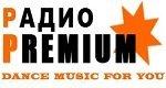 Premium FM