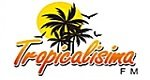 Tropicalisima FM