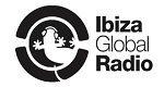 Радио Ибица Глобал