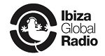 радио Радио Ибица Глобал онлайн