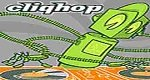 Cliqhop Soma Fm