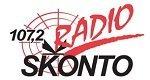 Радио Сконто