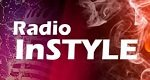радио InSTYLE онлайн