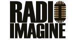 Радио Imagine