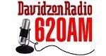 Радио Дэвидсон