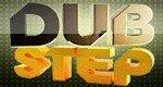 радио DubStep онлайн