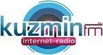 Кузьмин FM