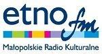Этно FM