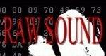 радио Raw sound онлайн