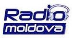 радио Молдова онлайн