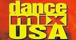 радио USA Dance Mix онлайн