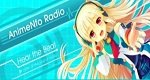 радио AnimeNfo Radio онлайн