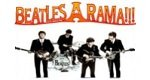 радио Beatles A Rama онлайн