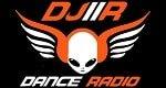 Радио DjIIr