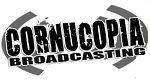 Радио Cornucopia Broadcasting