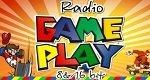 радио Радио GamePlay онлайн