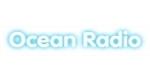 Радио Ocean Chill