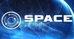 Graal Radio Space Channel