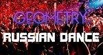 радио Russian Dance онлайн