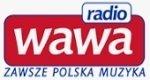 радио Wawa онлайн