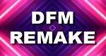 Remake (DFM)