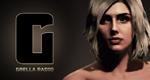 GRELLA Radio