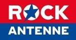 радио Rock Antenne онлайн